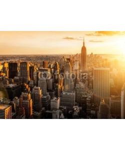 Beboy, New York