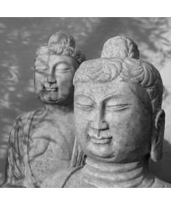 Berhard Böser, Buddha