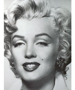 Bettmann, Marilyn Monroe Portrait