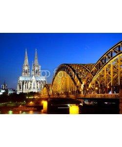 bildergala, Köln Dom