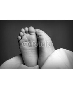 birgit79_111, Babyfüße