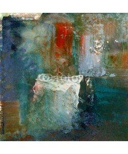 bittedankeschön, malerei texturen aquarellkarton