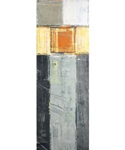 Ralf Bohnenkamp, Triptychon I