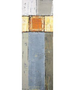 Ralf Bohnenkamp, Triptychon III