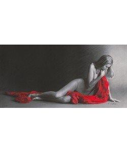 Brita Seifert, Sensuality