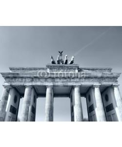 c, Brandenburger Tor, Berlin