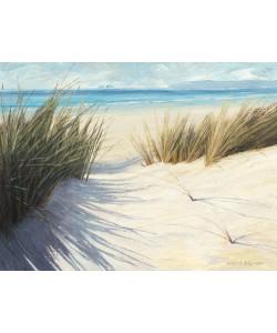 Caroline Atkinson, Dune Pathway