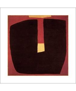 Carl ABBOTT, Plate, 2004