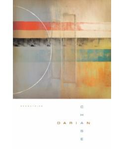 Chase Darian, Geometrics II