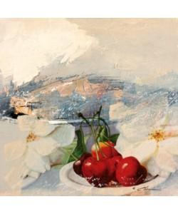 Chirea Viorel, Kirschen 1
