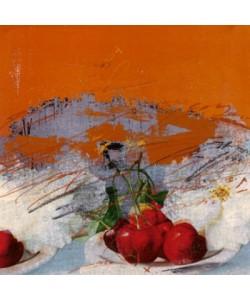 Chirea Viorel, Kirschen 2