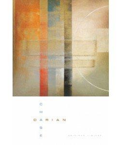 Darian Chase, Geometrics I