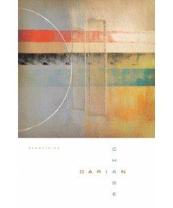 Darian Chase, Geometrics II