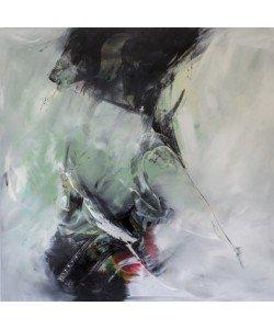 Christiane Middendorf, Blackpoint II