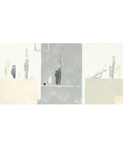 Christian Choisy, Ambiance d`atelier I