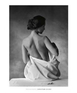 Christian Coigny, Modesty