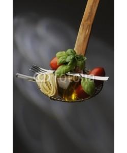 Comugnero Silvana, Dieta mediterranea