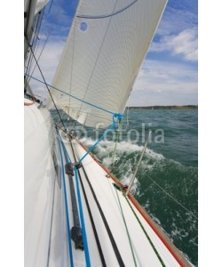 Darren Baker, on board