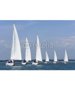 Darren Baker, Ships In A Row