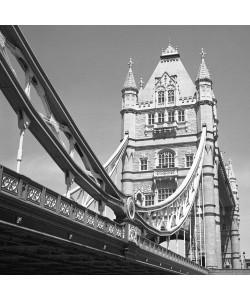 Dave Butcher, London Tower Bridge