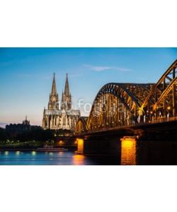 davis, Cologne