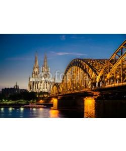davis, Köln