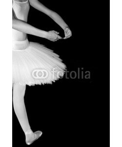 daniel mauch, ballerina