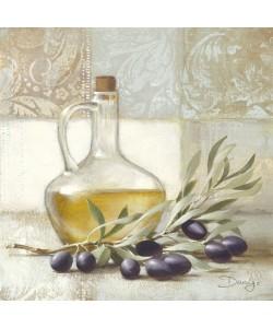 Danigo, Olive I