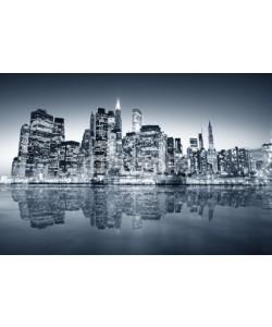 dell, New York manhattan