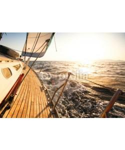 De Visu, Yacht, sailing regatta.