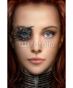 dflohr, Borg 1