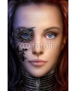dflohr, Borg 2