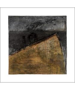 Didier JACQUIER, Sans titre, 2008