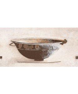 Diana Thiry, Chinese Vasque