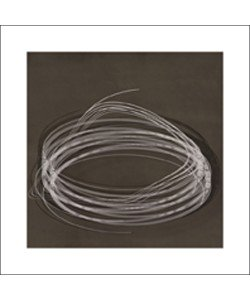 Didier MONTI-XHOFFER, Spirale 2, 2006