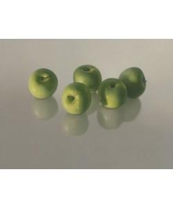 Délaer, Vijf appels
