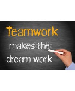 DOC RABE Media, Teamwork makes the dream work