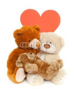 drubig-photo, bärenfamilie3