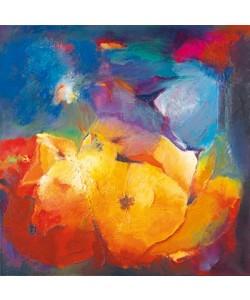 EGA, Blossom Glow II