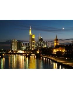 Eisenhans, frankfurt am main