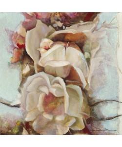 Elvira Amrhein, Exubrance de printemps I
