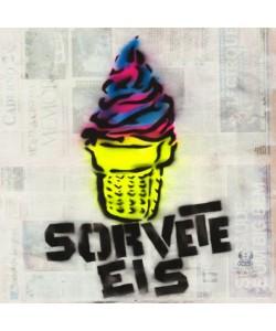 Eliot, Sorvete
