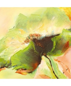 Elena Filatov, Mint Spring I