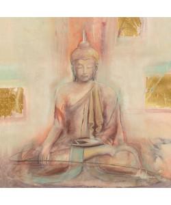 Elvira Amrhein, Buddha I