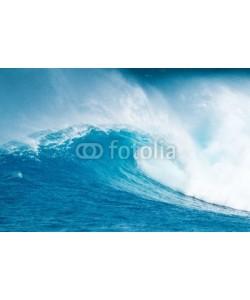 EpicStockMedia, Blue Ocean Wave