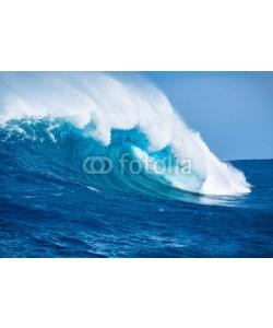 EpicStockMedia, Ocean Wave
