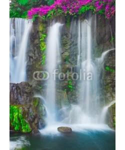 EpicStockMedia, Waterfall in Hawaii