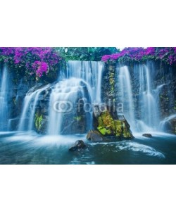 EpicStockMedia, Waterfall