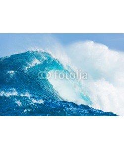 EpicStockMedia, Wave