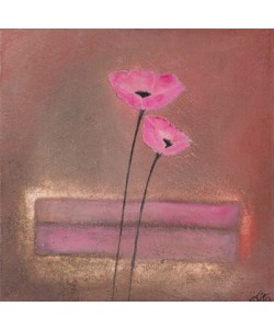 Erika Heinemann, Poppy Pair